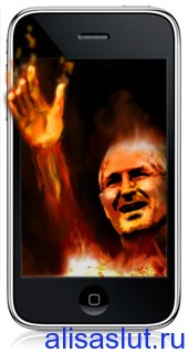 iphone-steve-jobs-hell