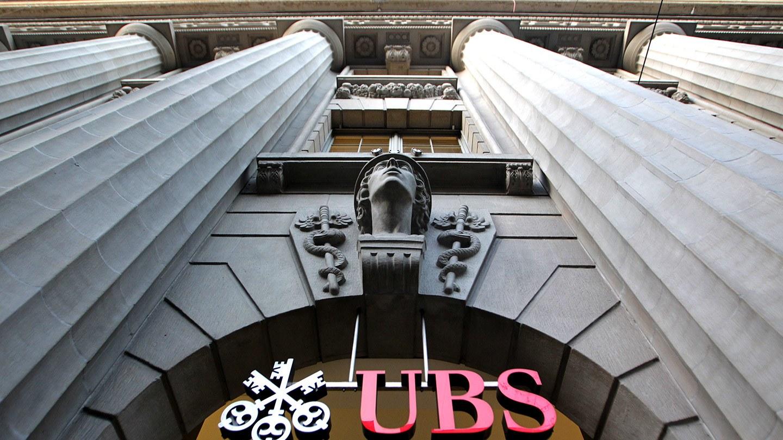 Лучшие западные банки для миллионеров из России