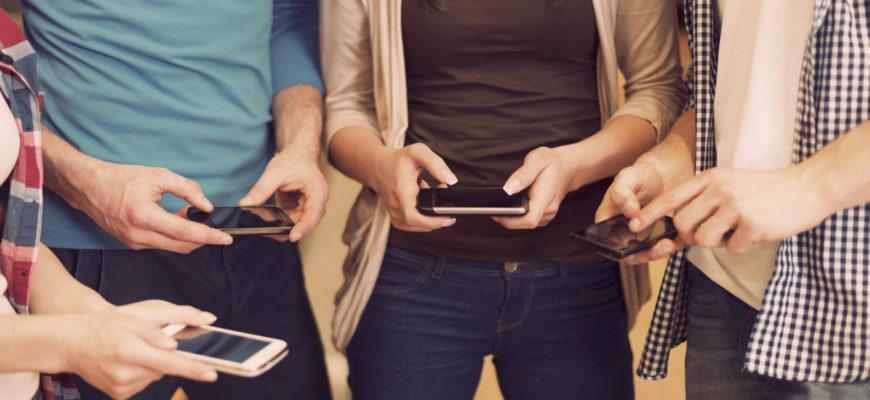 Почему ваш телефон постоянно разряжается