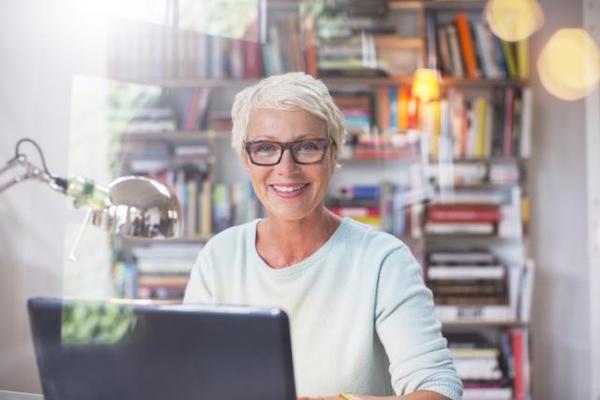 Работа на пенсии
