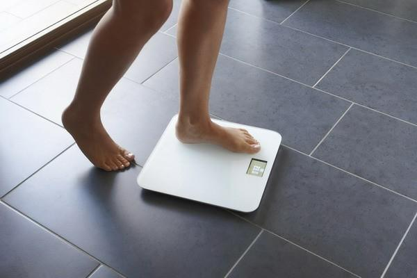 Специальные весы