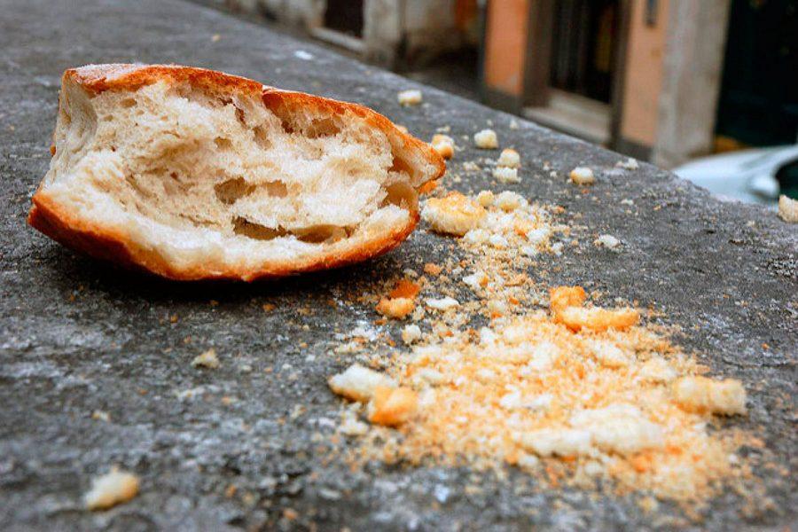 10 странных примет и суеверий, связанных с пищей