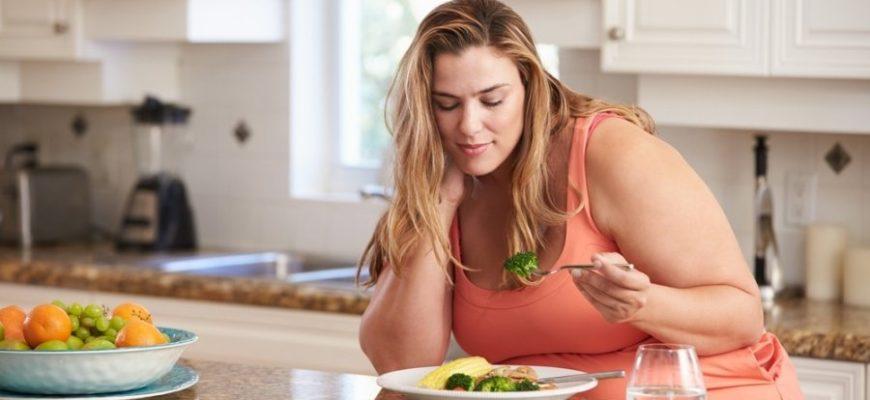 Что нужно знать о жире, прежде чем начать худеть: 15 интересных фактов