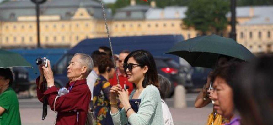 5 вещей, которые расстраивают иностранцев при посещении России