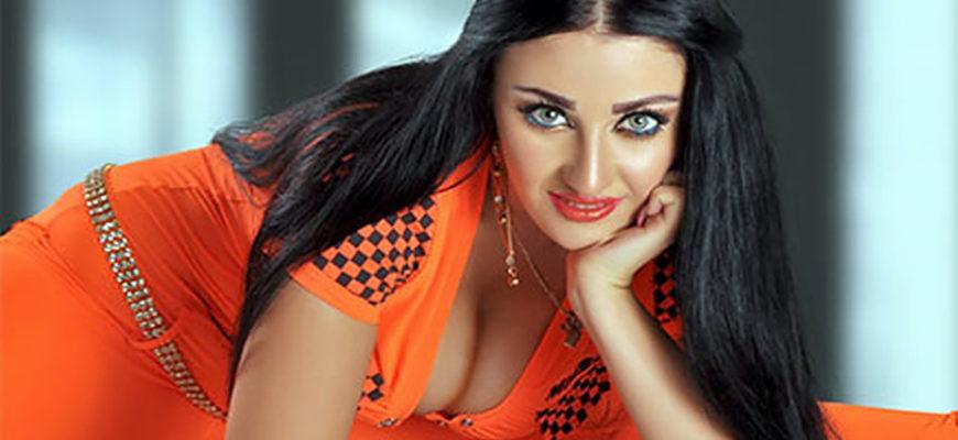 В Египте армянскую танцовщицу живота обвинили в подстрекательстве к разврату