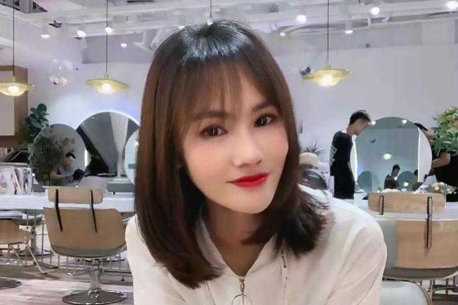 Жительница Китая решила увеличить грудь втайне от мужа и умерла