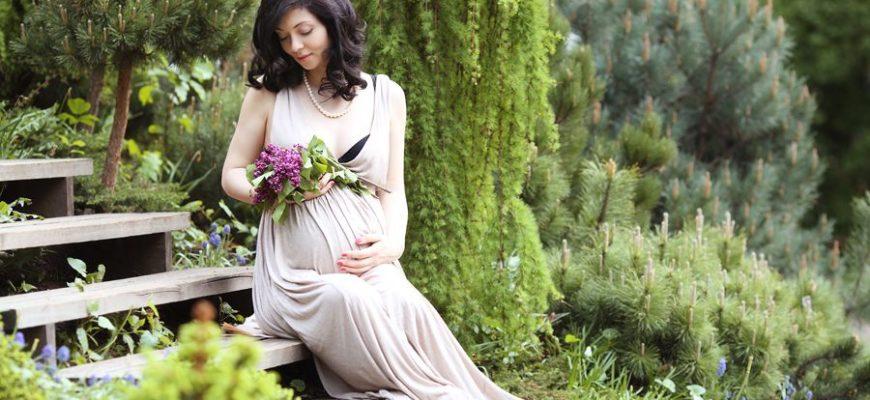 Женщина нашла способ родить от умершего мужа