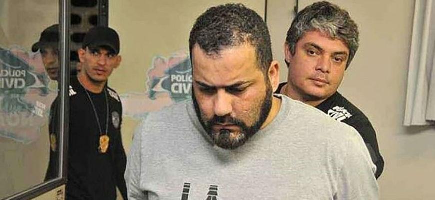Мужчина украл собранные на лечение сына деньги и потратил их на наркотики и проституток