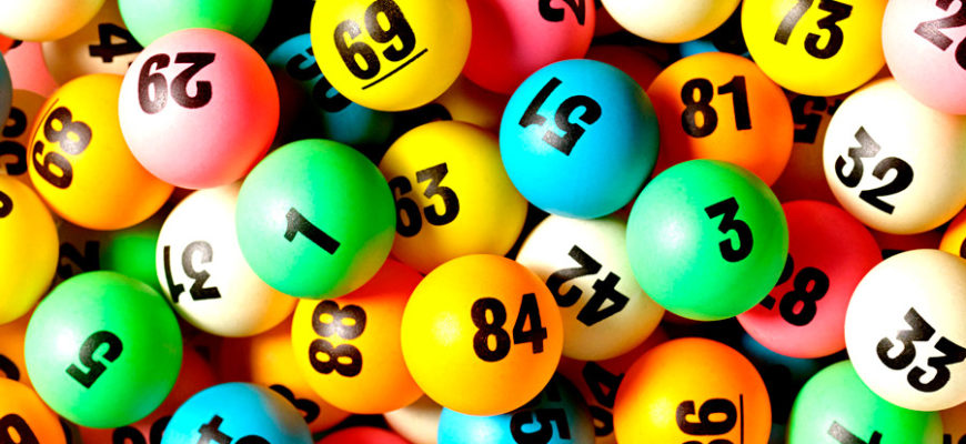 Друзья играли в лотерею не меняя номеров и выиграли через 10 лет
