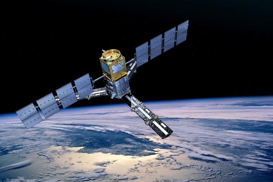 NASA ведет следствие по первому преступлению, совершенному в космосе