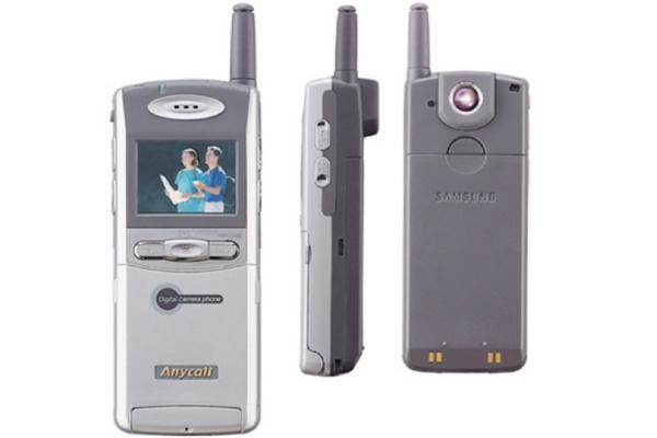 SCH-V200