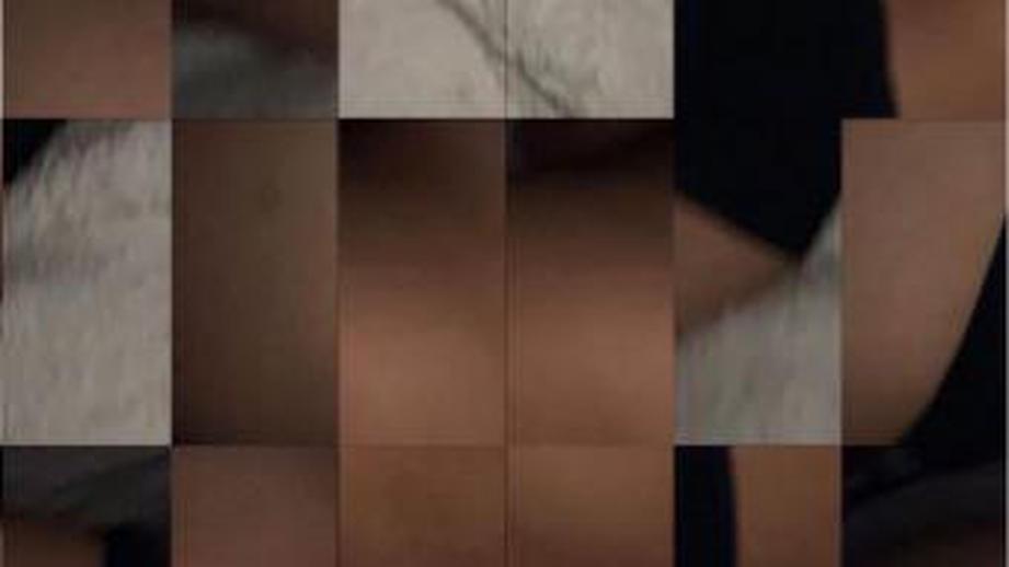 Из обмена интимными фотографиями сделали интересную игру