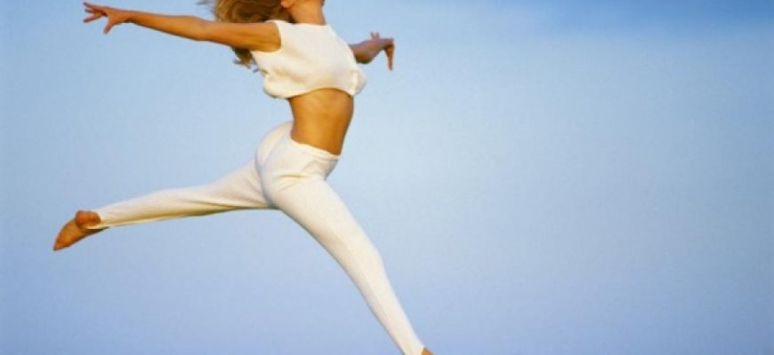 гормон для снижения веса