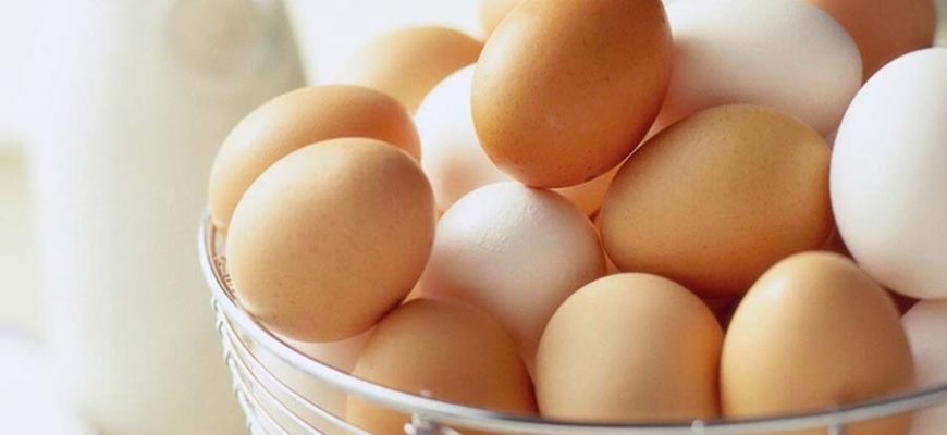 Девушка попала в больницу, сварив яйцо по инструкции из интернета