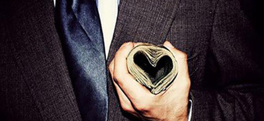 Миллионер из Лондона объявил награду за соблазнение своей невесты