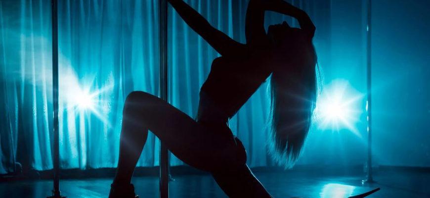 Пьяный посетитель стриптиз-клуба раздал танцовщицам 80 тысяч евро