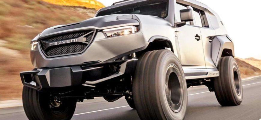 Подвеска в автомобиле: какой тип выбрать из большого изобилия