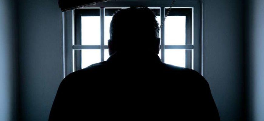 В США мужчина вышел из тюрьмы после 36 лет за кражу 50 долларов