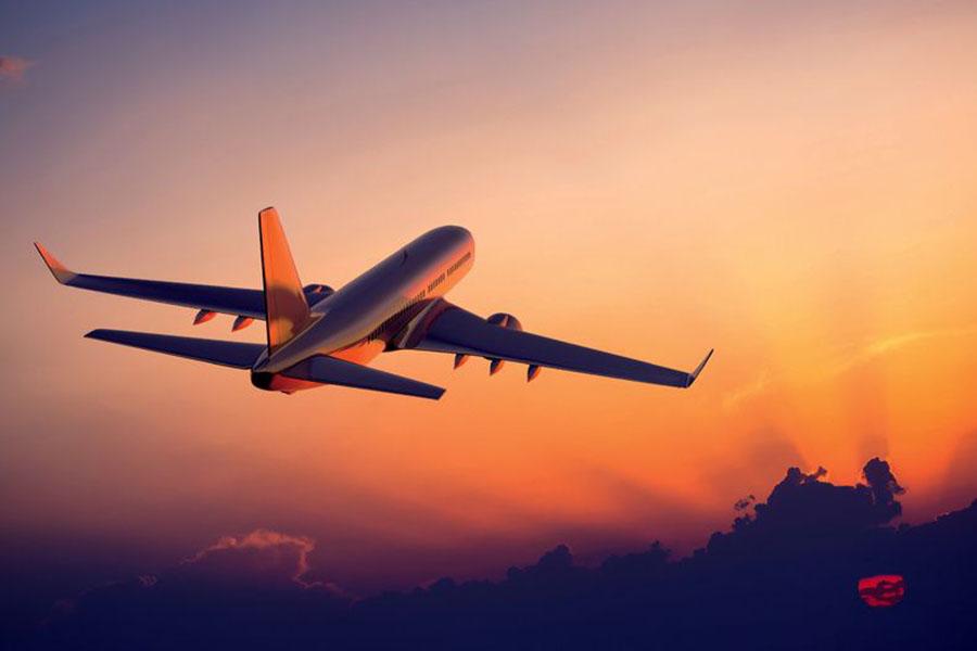 Британец лишился дорогостоящего отпуска из-за мелкого разрыва в паспорте