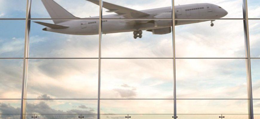 В Сингапуре мужчину арестовали за то, что он купил авиабилет и не воспользовался им