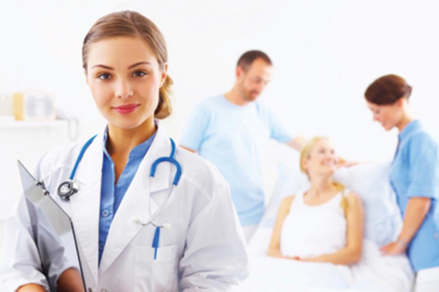 Онкологи рассказали россиянам об основных признаках разных видов рака