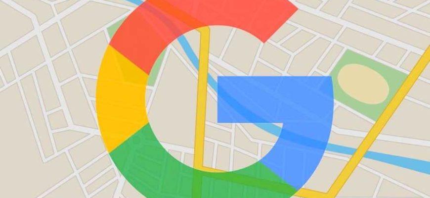 Google заплатит огромный штраф за плохую выдачу результатов поисковой системы