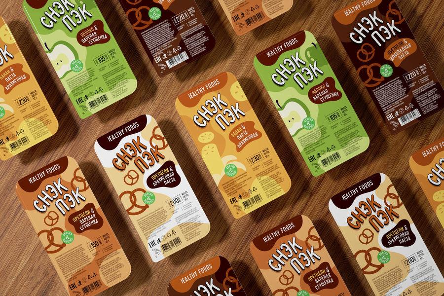 Компания Healthy Food получила штраф 2 млн рублей после обнаруженной сальмонеллы