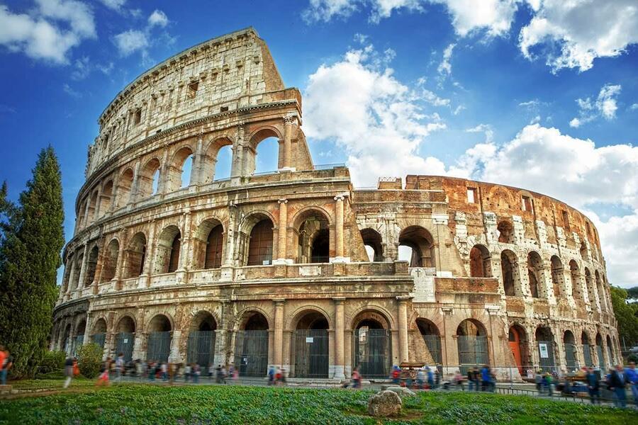 В Италии пообещали заплатить 27 тысяч долларов каждому, кто переедет