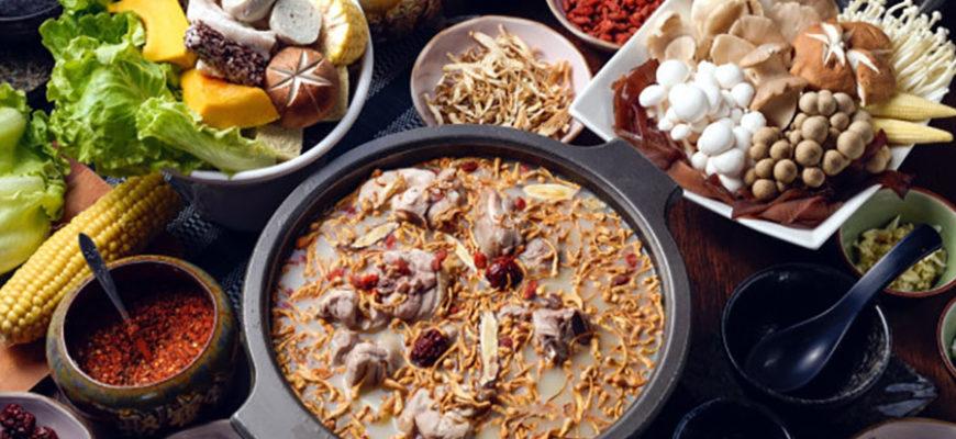 Ученые рассказали об особенностях средневековой европейской диеты