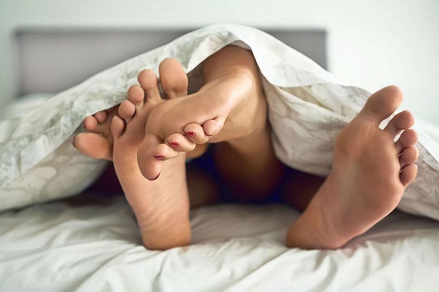 Суд признал смерть во время секса в командировке несчастным случаем на работе