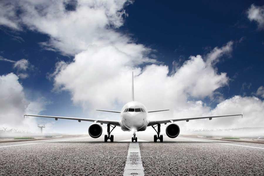 5 самых больших самолётов в истории авиастроения