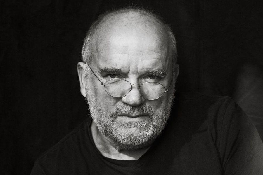 Знаменитый фотограф Питер Линдберг внезапно скончался в возрасте 74 лет