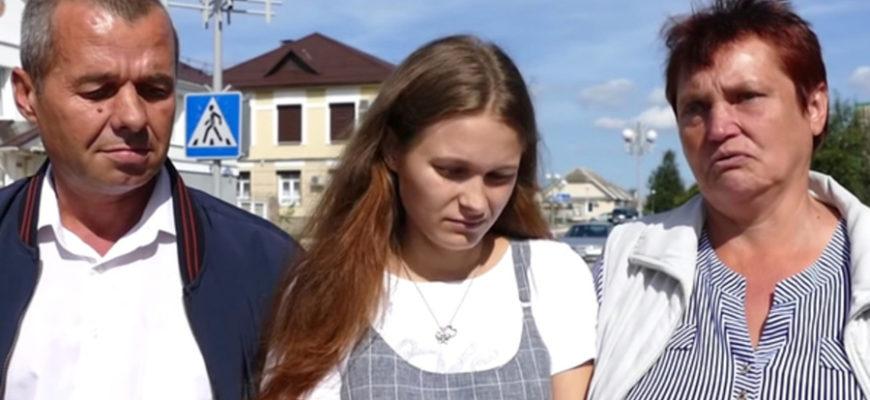 Белоруска, потерявшаяся в электричке, была найдена в России спустя 20 лет