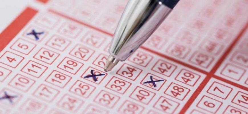 Честный мужчина отказался от случайного выигрыша в лотерею