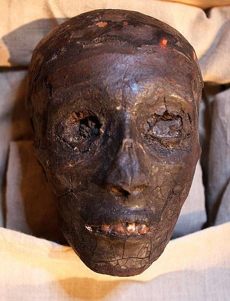 В Египте уже скоро представят самую полную коллекцию сокровищ Тутанхамона