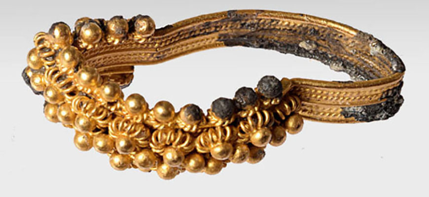 Археологи обнаружили на дне моря легендарные сокровища лорда Элгина