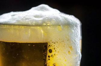 Организм американца несколько лет самостоятельно вырабатывал пиво