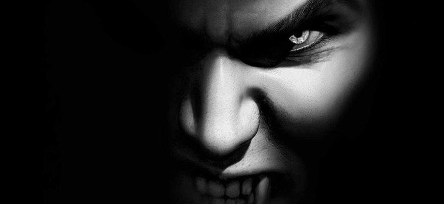 Ученые рассказали, откуда появились мифы о вампирах