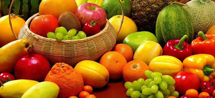 Британка никогда не употребляла фрукты и овощи и теперь ей грозит слепота