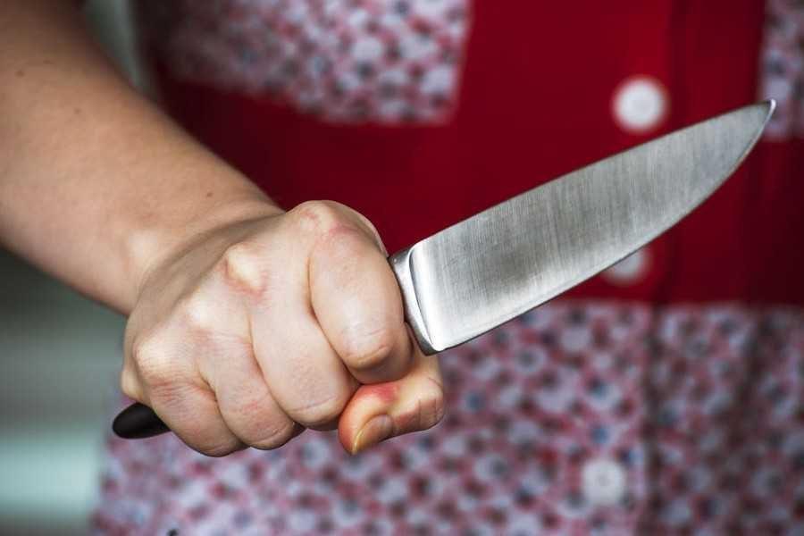 Подруги 5 раз пытались безуспешно убить общего любовника