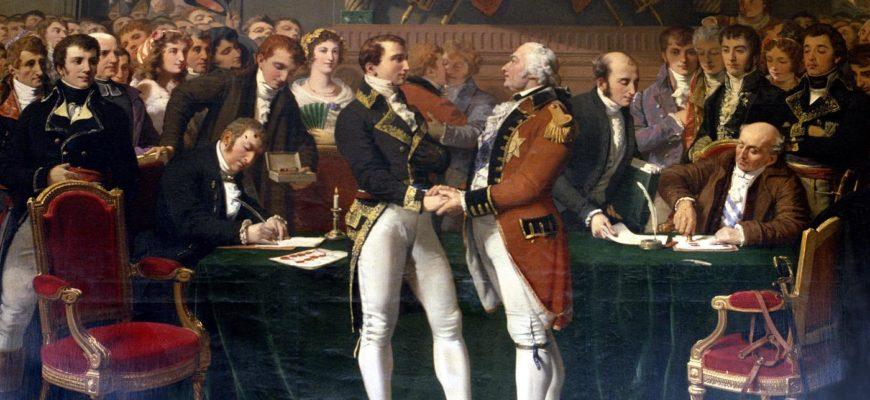 Соратник Наполеона