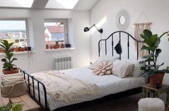 Классный дизайн своего дома