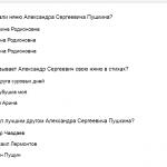 Ответы 2