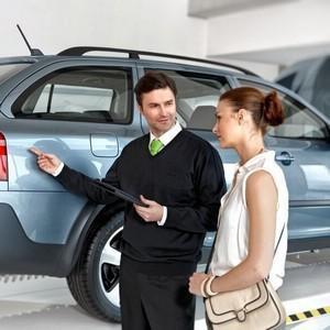 Рекомендации перед покупкой БУ автомобиля: на что необходимо обратить внимание?